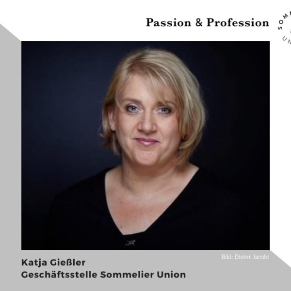 Katja Gießler 1