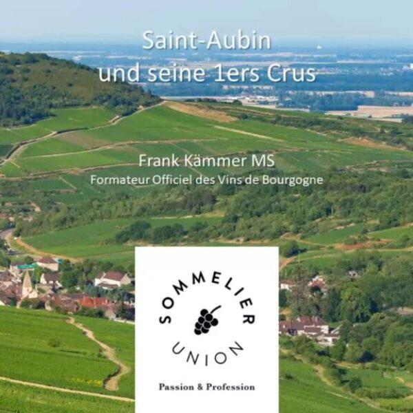 2021-06 FK Saint-Aubin 1ers Crus
