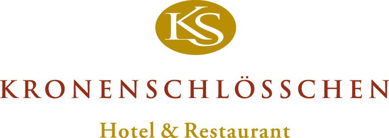 KS_Logo (2)