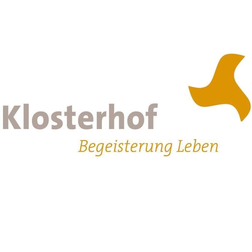 Klosterhof Alpine Hideaway