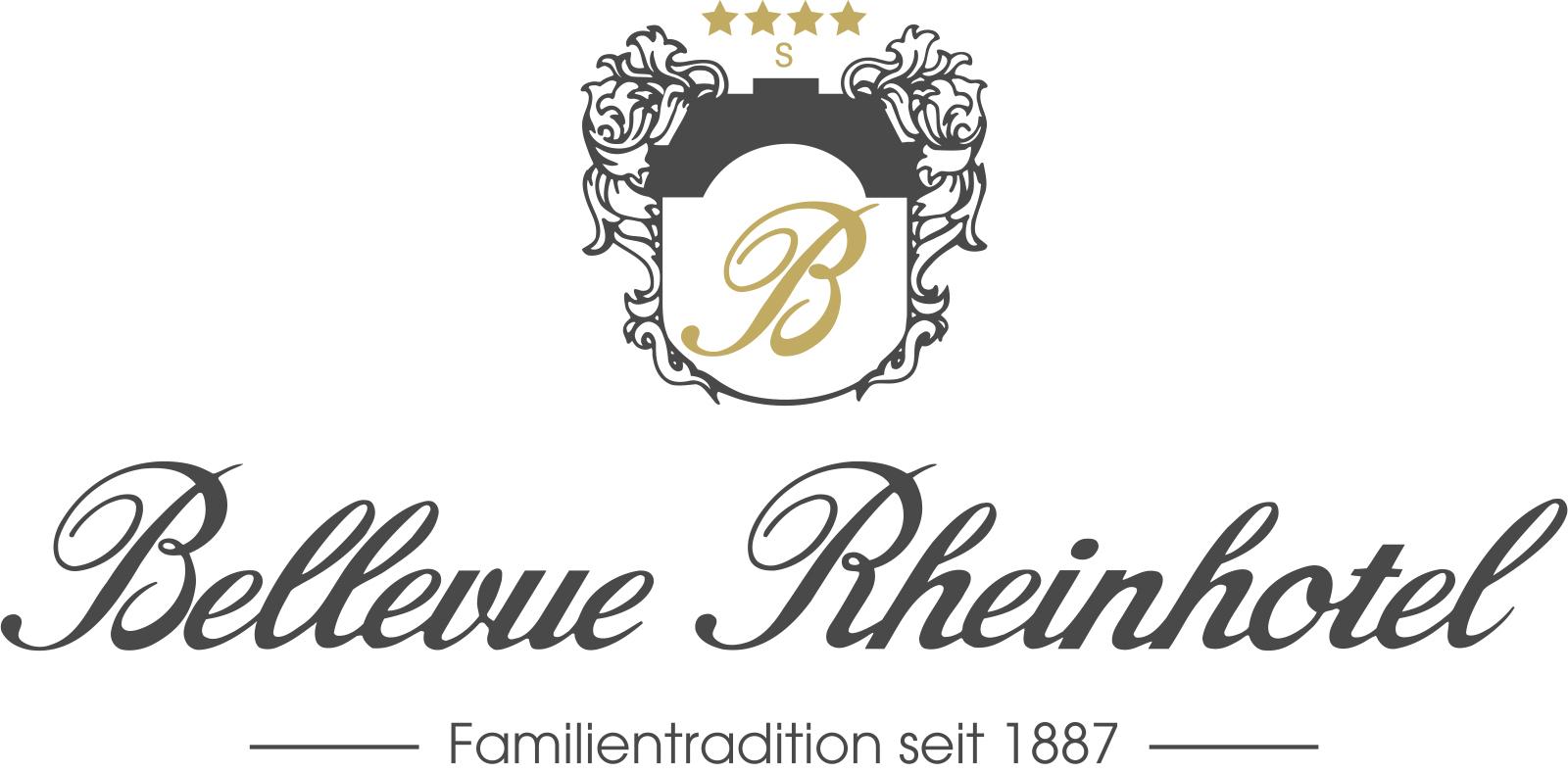 Logo-BellevueRheinhotel-2015-4c