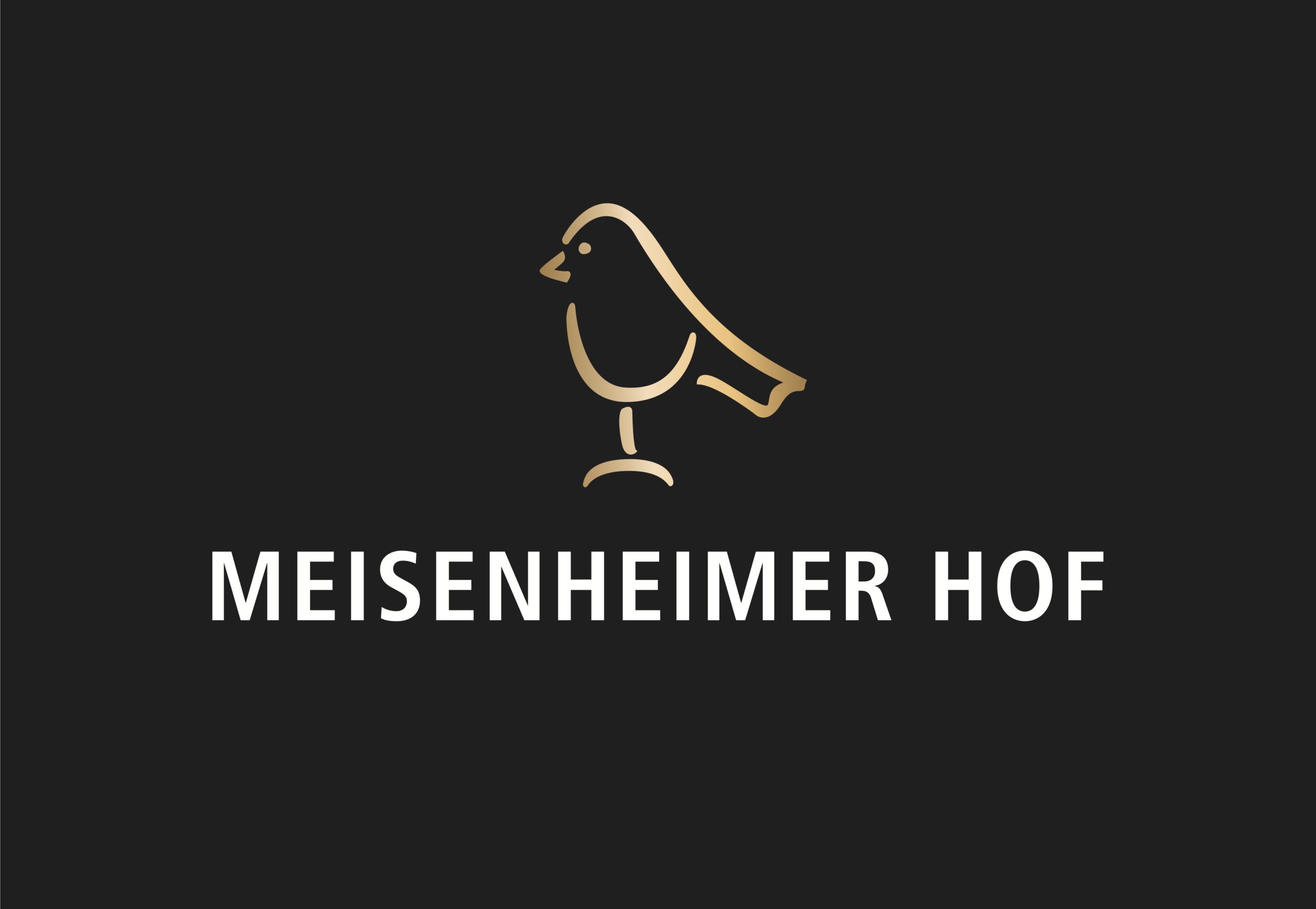 Logo MeisenheimerHof_final_gold__verlauf_schwarz_Pfade