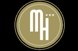 Moselhotels-3