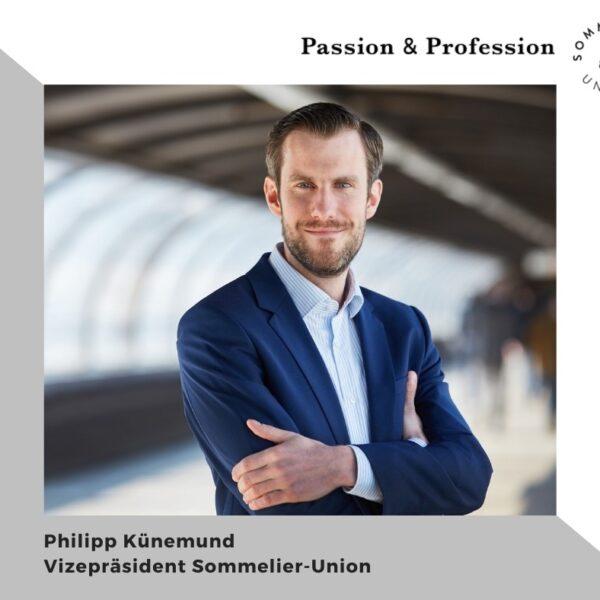 Philipp Künemund 1