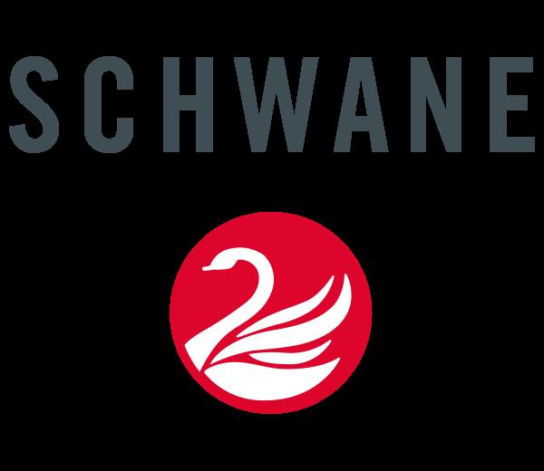 SchwaneLogo600x520