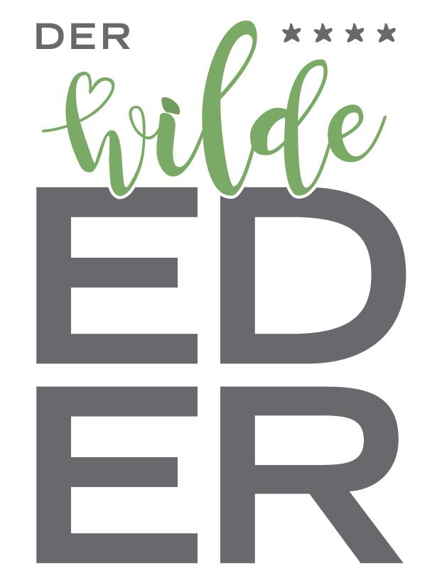 Wilder Eder
