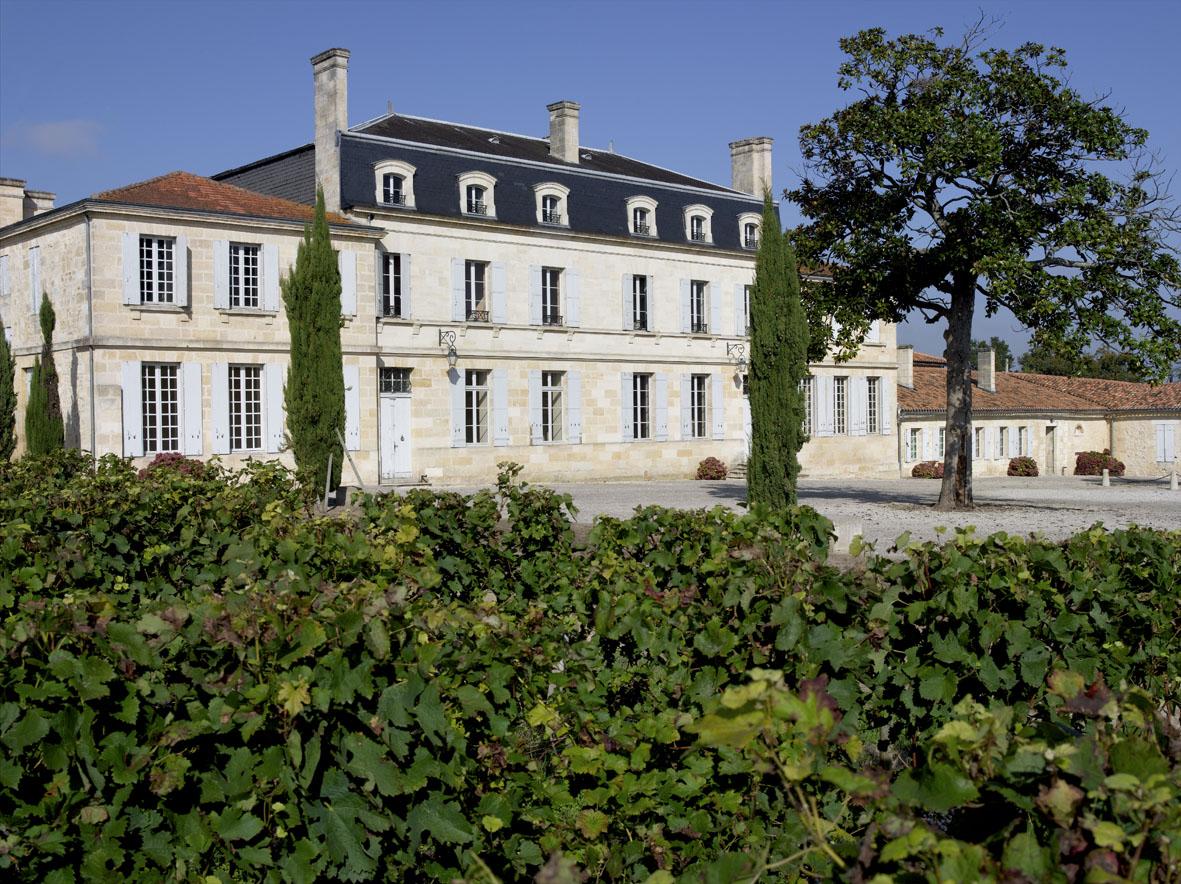 _chateau cartillon041 (2)