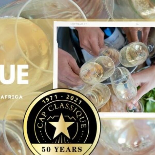 2021-CapClassique-Day-Banner
