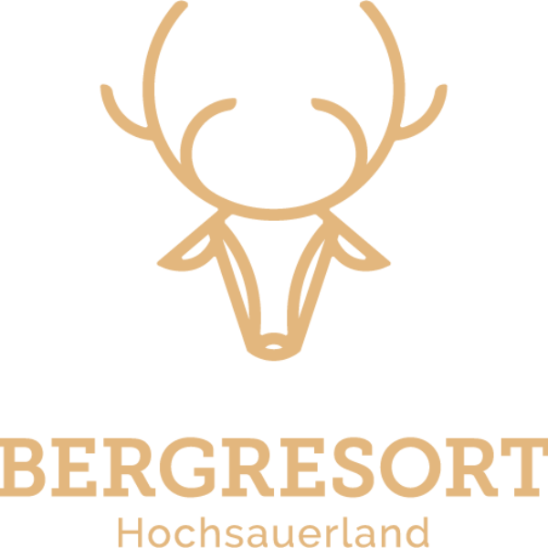 Bergresort-Logo-RGB
