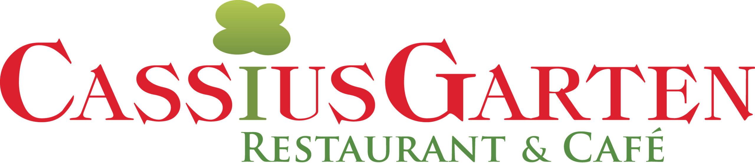 CassiusGarten_logo