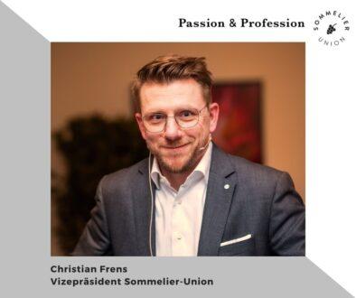 Christian Frens 1