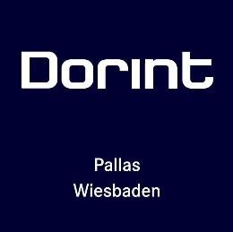 Dorint Pallas WI