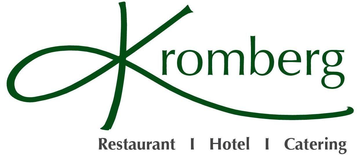 Kromberg Logo neu 2015 gut