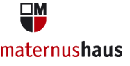 Logo Maternushaus