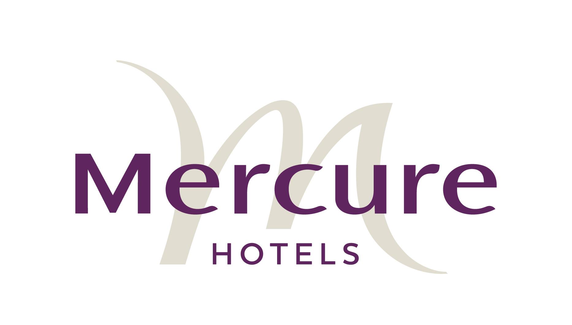 Mercure hotels rvb