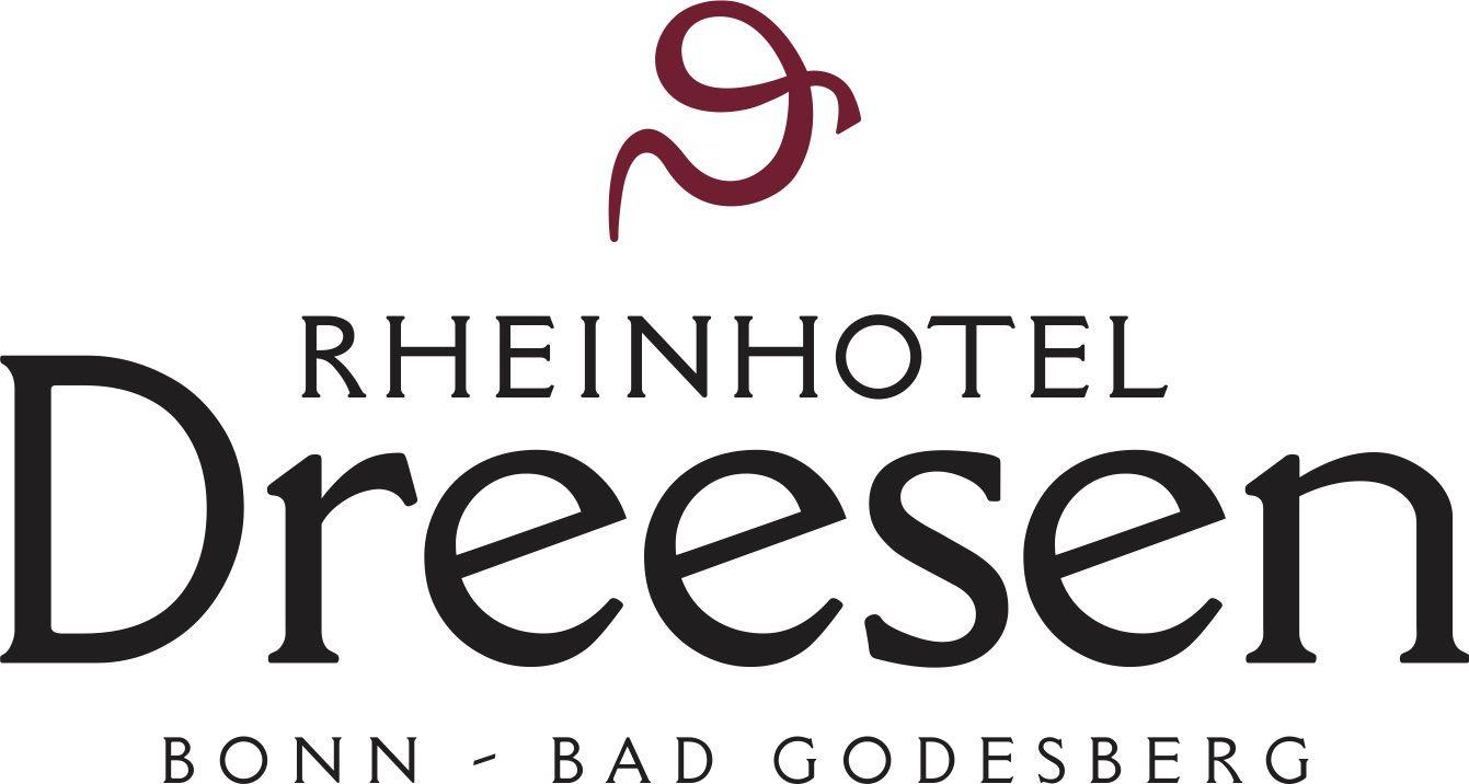 Rheinhotel Dreesen_Logo_cmyk (1)