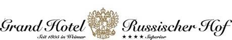 Russischer Hof