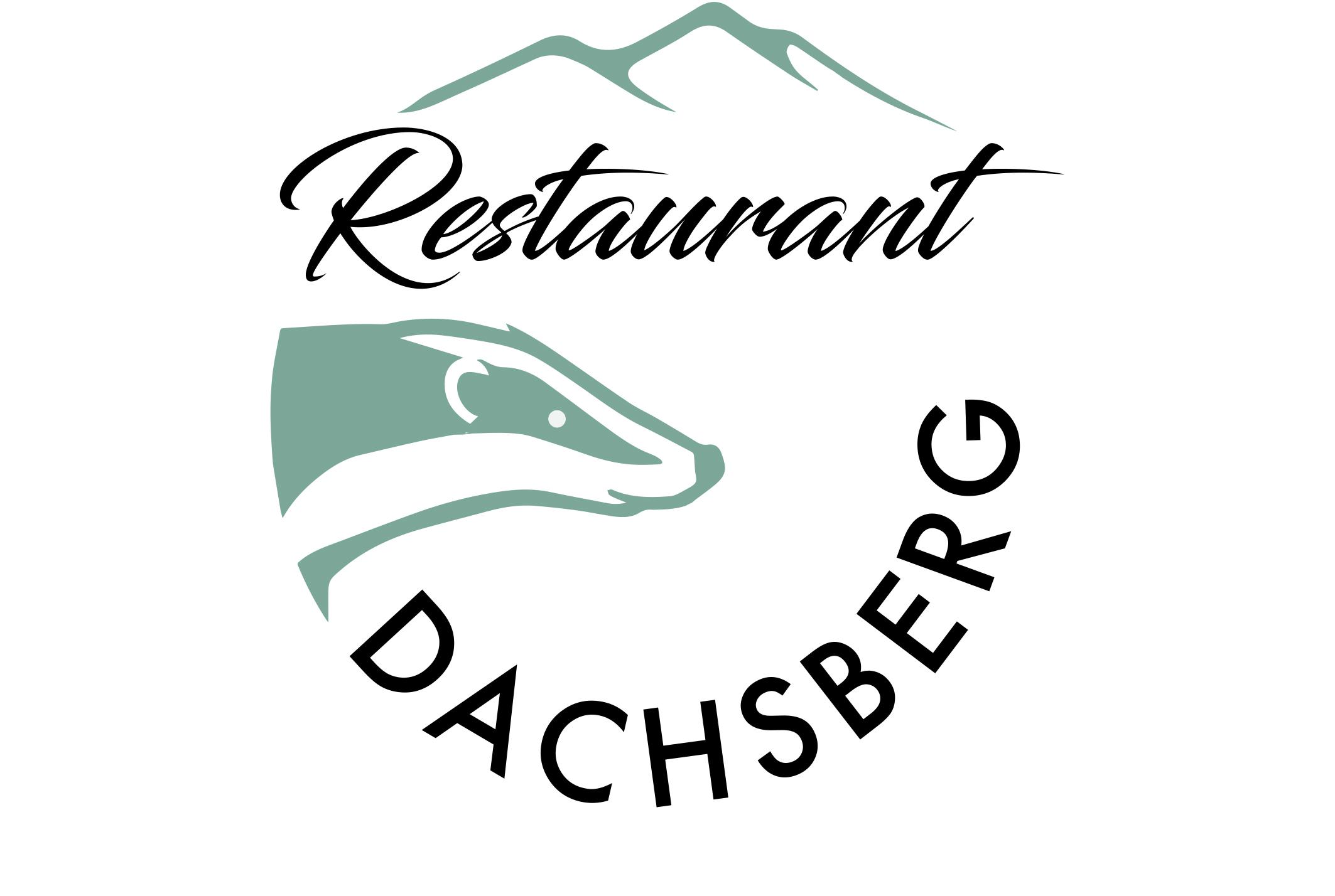 dachsberg_logo_4c
