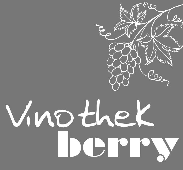 Online Verkostung Vinothek berry & Weingut Stefan Meyer