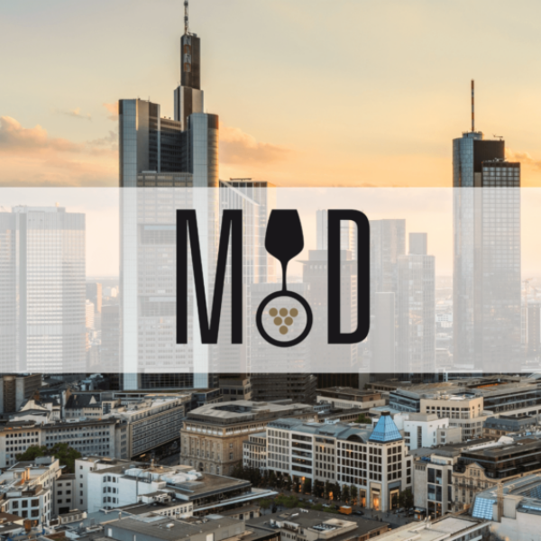 Frankfurt – Speed Dating – MOD 2021