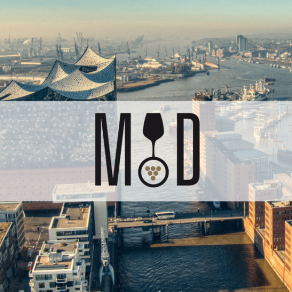 Hamburg – Speed Dating – MOD 2021