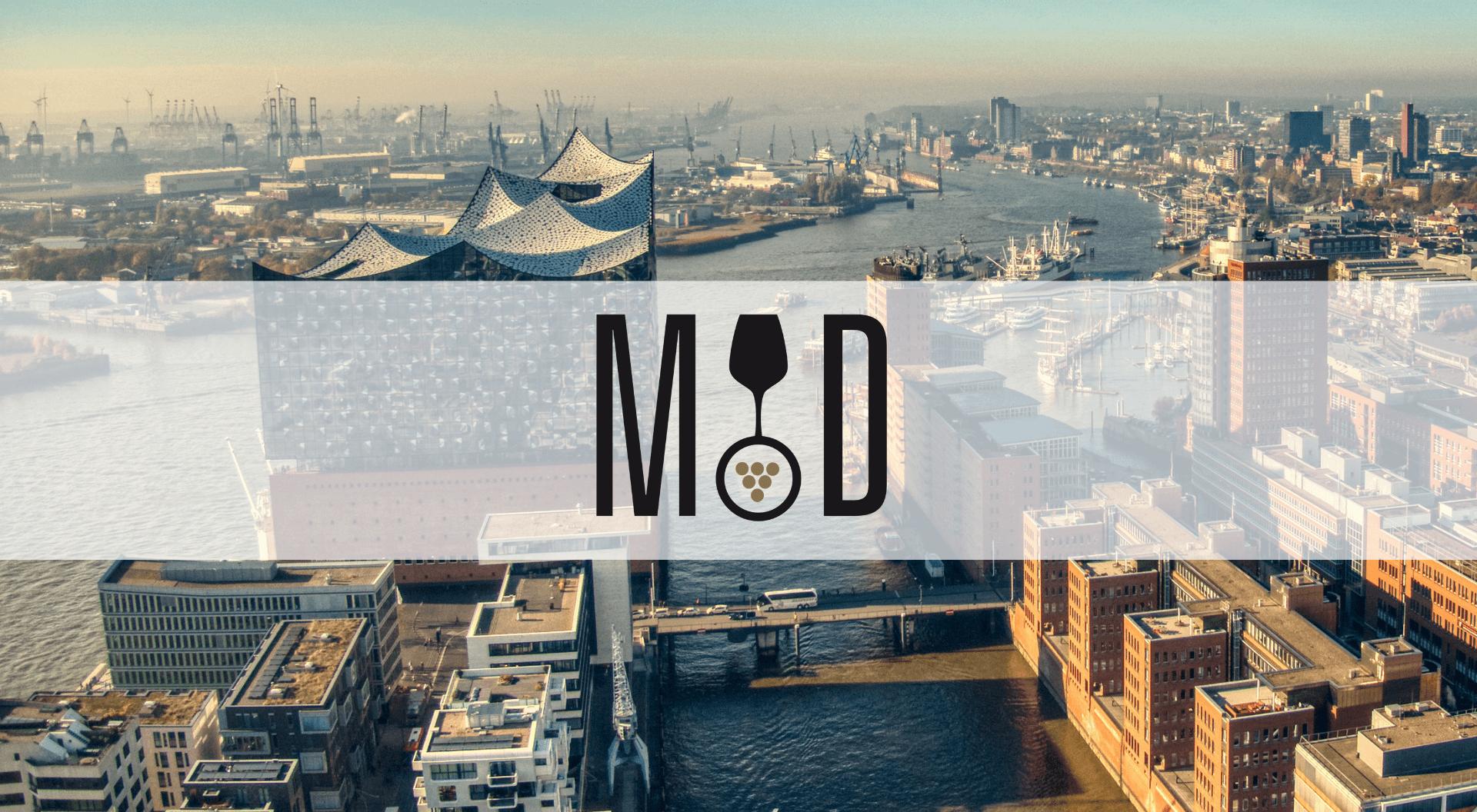 Hamburg – Speed Dating – MOD 2021