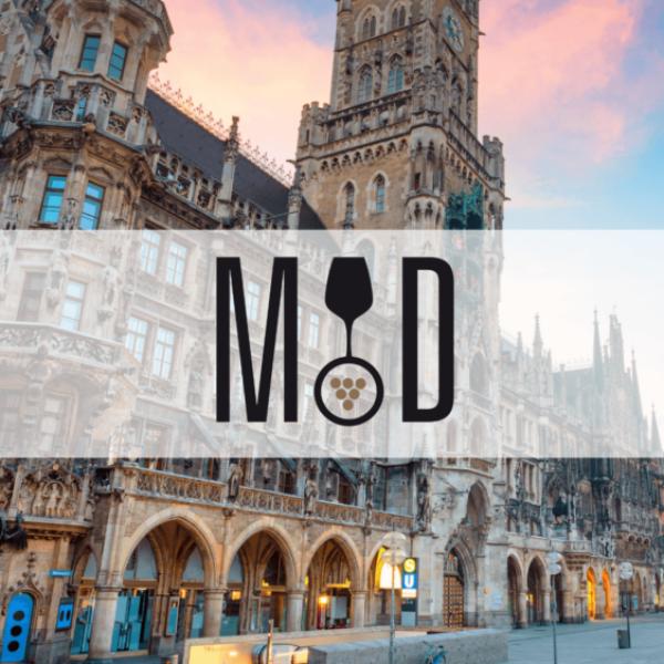 München dating