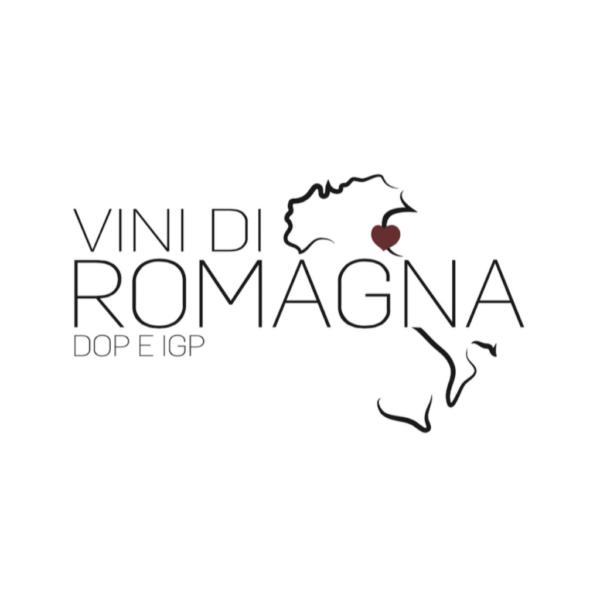 Vini di Emilia-ROMAGNA – Online Tasting mit Christoph Raffelt