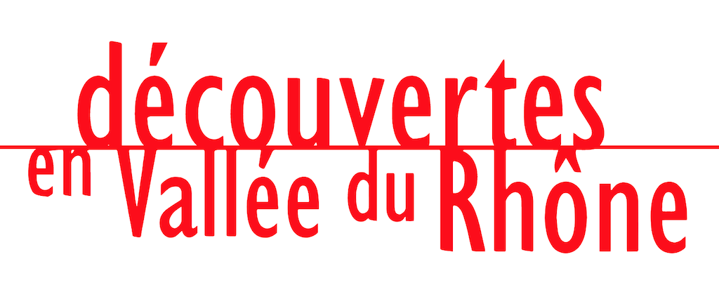 Découvertes en Vallée du Rhône – Die größte Weinfachmesse des Rhônetals