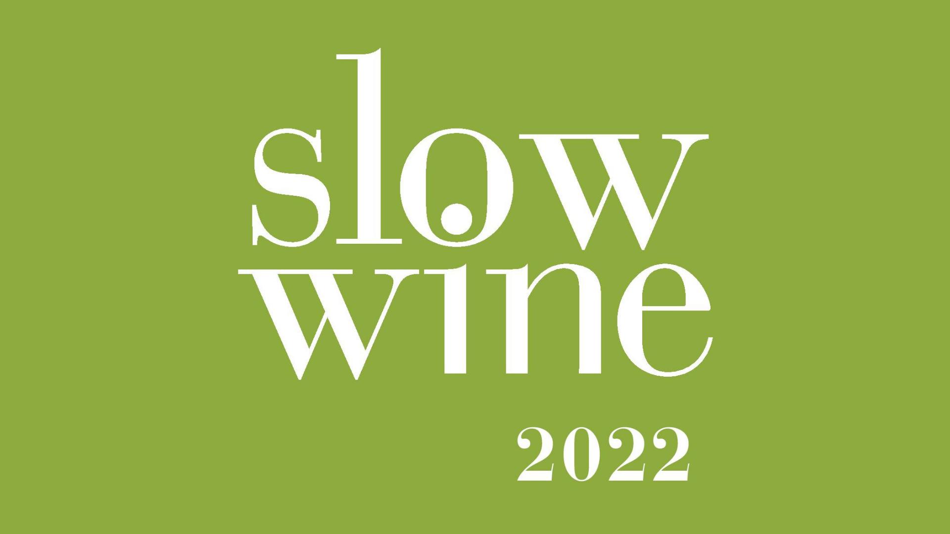 Slow Wine Munich
