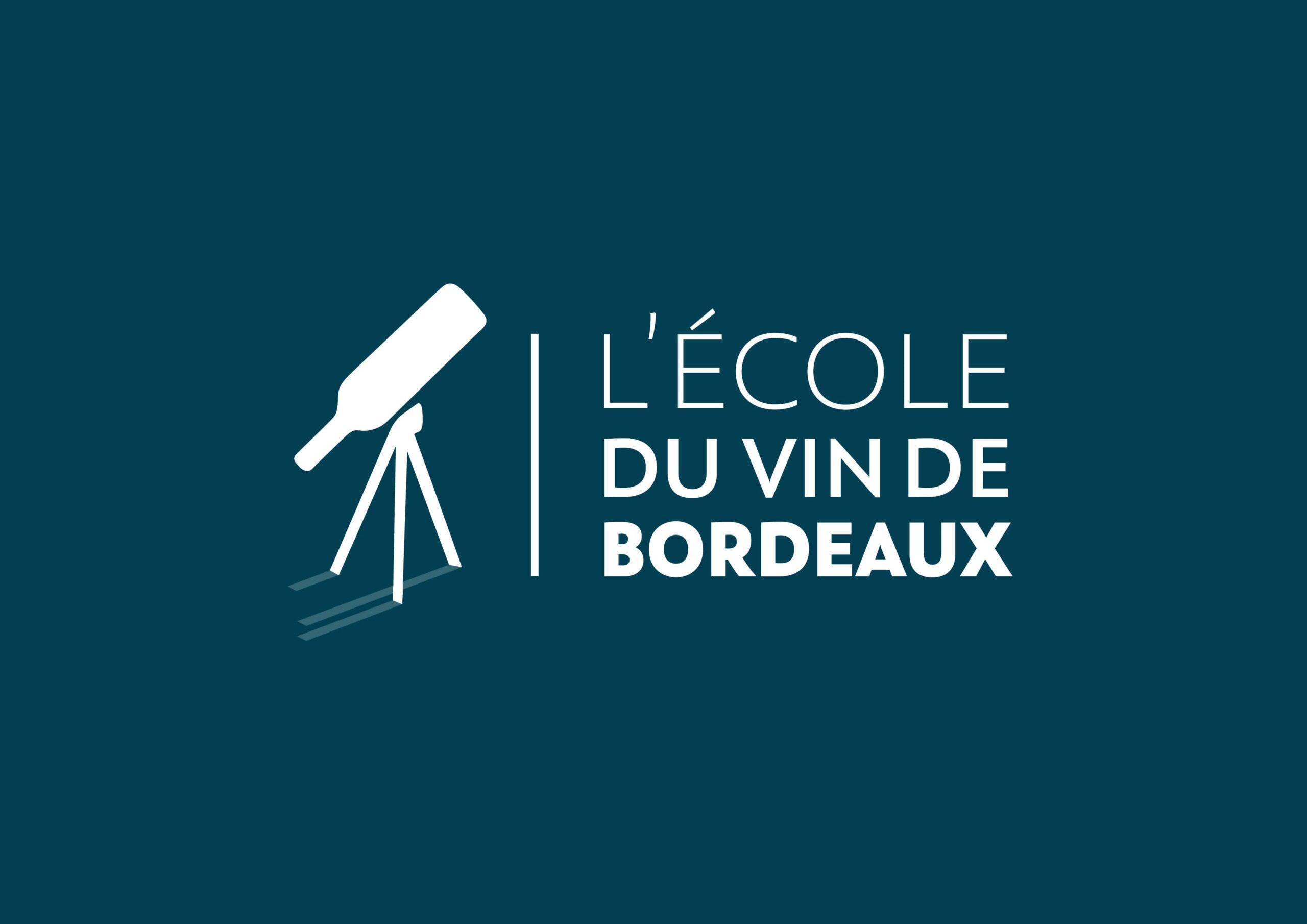 """""""Nachhaltigkeit: Eine Herzensangelegenheit für Bordeaux"""" mit Claudio Link"""