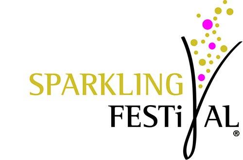 Internationales Sparkling Festival, Gerhild Burkard